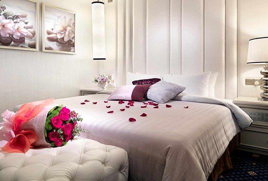 Kinh nghiệm chọn mua giường tốt