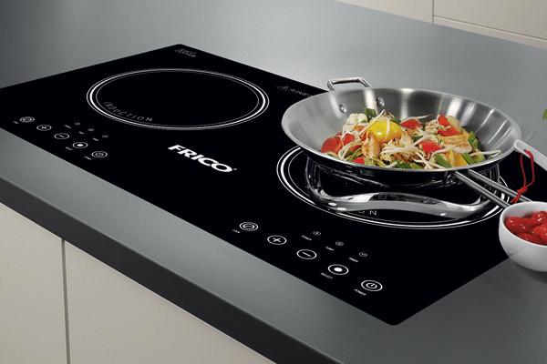 Giá bếp điện từ Frico