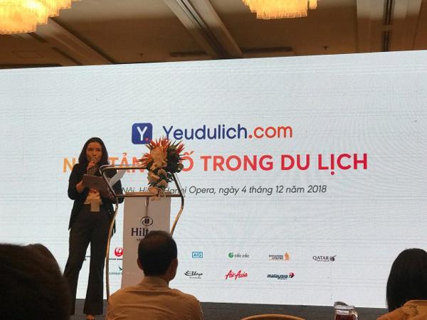 Yeudulich.com là đơn vị có rất nhiều kinh nghiệm trong việc cung cấp tour Thái Lan chất lượng.